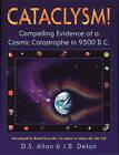Cataclysm by ALLAN, Delair (Paperback)