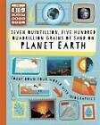 The Big Countdown: Seven Quintillion, Five Hundred Quadrillion Grains of Sand on Planet Earth by Paul Rockett (Paperback, 2016)