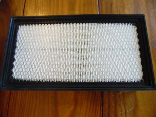 New Service Champ Air Filter AF5421 Replaces Fram CA9277,Wix 46340,ACDelcoA2971C