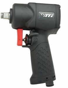 Image Is Loading Tti Air Impact Wrench Stc5141 1 2 034