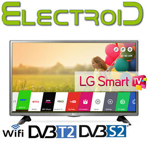 SMART-TV-LED-32-034-POLLICI-LG-32LH570U-WIFI-HD-READY-DVB-T2-C-S2-HDMI-USB-CI-2428