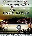 Fourth Realm Trilogy: Dark River :  No. 2 by John Twelve Haw