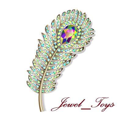 Jewel_Toys