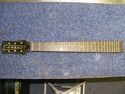 Zenta guitar head stock logo rebuilds//projects//restorations metal