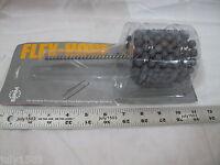 2-7/8 180 Grit Flexible Cylinder Hone Bore Diameter Ball Engine Flex Free Ship
