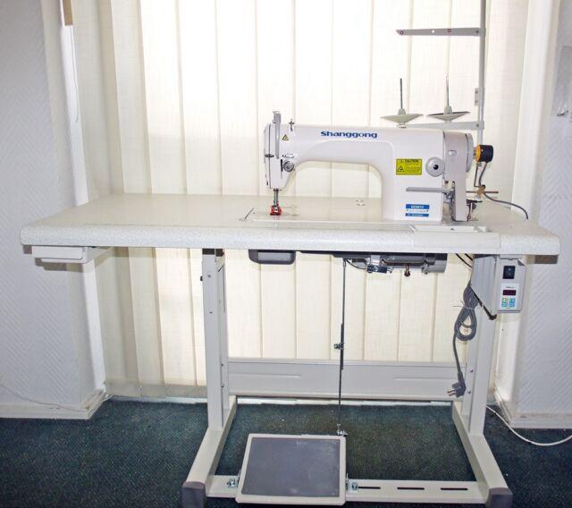 140520 PROJAHN Spiralbohrer HSS-G DIN 338 Typ N TURBO 5,2 mm