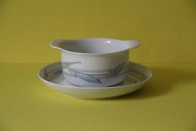 Villeroy /& Boch Elysee Tasse Kaffeetasse oder Teetasse