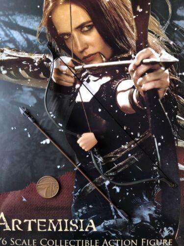 Star Ace Artemisia 300 rise of an Empire Bow /& Arrow loose échelle 1//6th