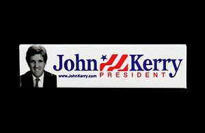 2004-Americans-For-John-Kerry-2-1-2-034-x-3-8-034-Presidential-Campaign-Pinback-Button