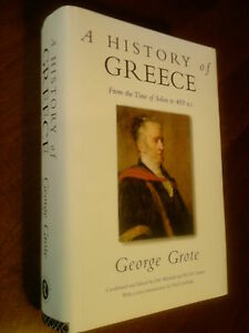 George-Grote-A-HISTORY-of-GREECE-From-the-time-of-Solon-403-B-C-ROUTLEDGE-2000