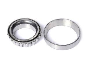 Precision A18//BR11 Bearing//Bearings