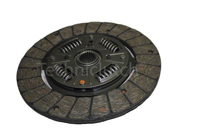 LUK 3 PART CLUTCH KIT FOR ALFA ROMEO SPIDER CONVERTIBLE 2.0 16V T.SPARK