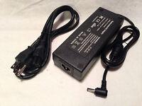 Ac Adapter 12v 10a 120w Switching Power Supply 110/240v 50/60hz 5.5 2.5 Bulk