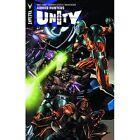 Unity: Armor Hunters: Volume 3: Armor Hunters by Matt Kindt (Paperback, 2014)