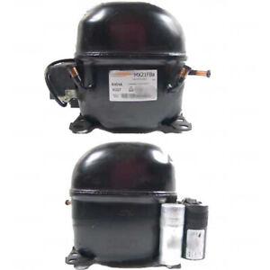 Compresseur Compresseur ACC Zem cubigel huayi Electrolux gl90tb