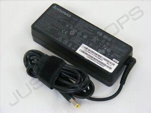 Originale Lenovo ADLX90NLT3A 0B46994 Alimentazione Adattatore AC Caricatore PSU
