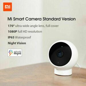 Xiaomi-Mi-IP-Security-Camera-WIFI-Smart-Home-1080P-Outdoor-Indoor-2-Way-Talk-New