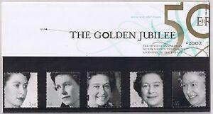 GB-Presentation-Pack-331-2002-The-Golden-Jubilee-QEII