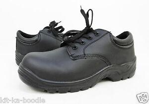 travail Uk de D8 Blackrock 7 de cuir légères d'atlas de Cf01 Tk38 Chaussures sécurité rochers en qw7x5XIHC