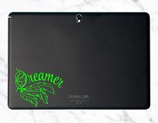 Dream Catcher Door Windows Turck Car Vinyl Sticker Graphics Decals Art Decor
