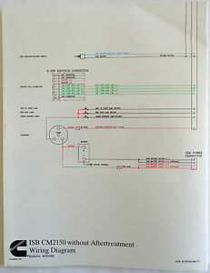 image is loading cummins-laminated-isb-cm2150-without-aftertreatment-wiring- diagram