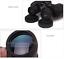 Day-amp-Night-Vision-HD10-180X100-Zoom-Wide-angle-Binoculars-Travel-Telescope thumbnail 3