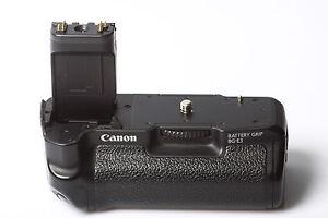 Original-Canon-BG-E3-BG-E3-Batteriegriff