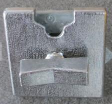 Routemaster Vending Machine 25 Cent Coin Mechanism Quarter Mech Route Master