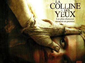 Dossier-De-Presse-Du-Film-La-colline-a-des-yeux-De-Alexandre-Aja