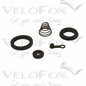 Clutch-Slave-Cylinder-Seals-fits-Yamaha-FJ-1100-1984-1985