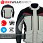 miniature 1 - Motorcycle Motorbike Jacket Biker Waterproof CE Armour Cordura Textile Thermal