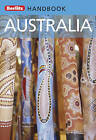 Berlitz Handbooks: Australia by Berlitz Publishing Company (Paperback, 2011)