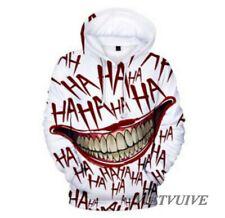 Men/'s Hoodie Douchebag #240 Funny Humor Gym Rat Haha Laugh