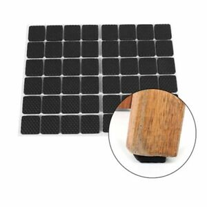 48-Pcs-Self-Adhesive-Felt-Pads-Chair-Leg-Furniture-Floor-Protector-Non-Scratch