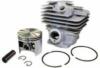 Cylinder Assembly For Stihl 038 Magnum 52mm 1119-020-1202 11190201202