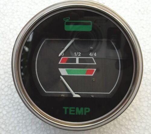MF Fuel Temp Gauge for MF 699,698,690,675,394,364,294,293,283,274,264,263,253