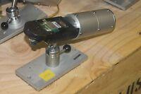 DMC Daniels Crimping Crimper Tool WA27XF NICE