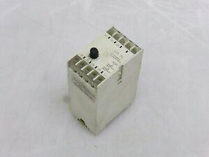 Scharco-Elektronik-Zeitrelais-NZS-2W