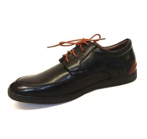 Shoes Lace Formal Work Wedding Smart Office Joblot 12x Italian Clearance Up Mens xTI6Iv