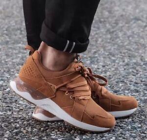 ASICS Tiger GEL-Lyte V Sanze TR Shoes