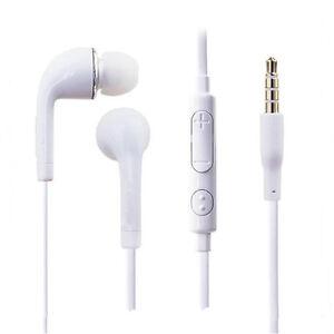 Ecouteurs-intra-auriculaires-filaires-compatible-tous-smartphones-tablettes-PC