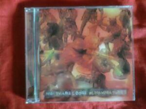 NIGHTMARE-LODGE-BLIND-MINIATURES-CD