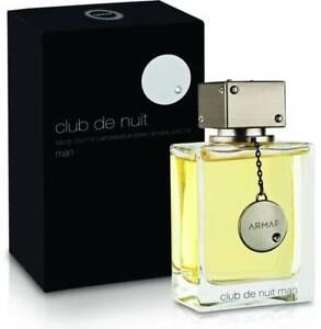 Armaf-perfume-CLUB-DE-NUIT-Eau-de-Toilette-105-ml-SPRAY-FOR-MEN