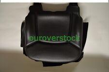NEW CATERPILLAR FORKLIFT SEAT BOTTOM CUSHION VINYL REPLACEMENT 93014-00068 CAT