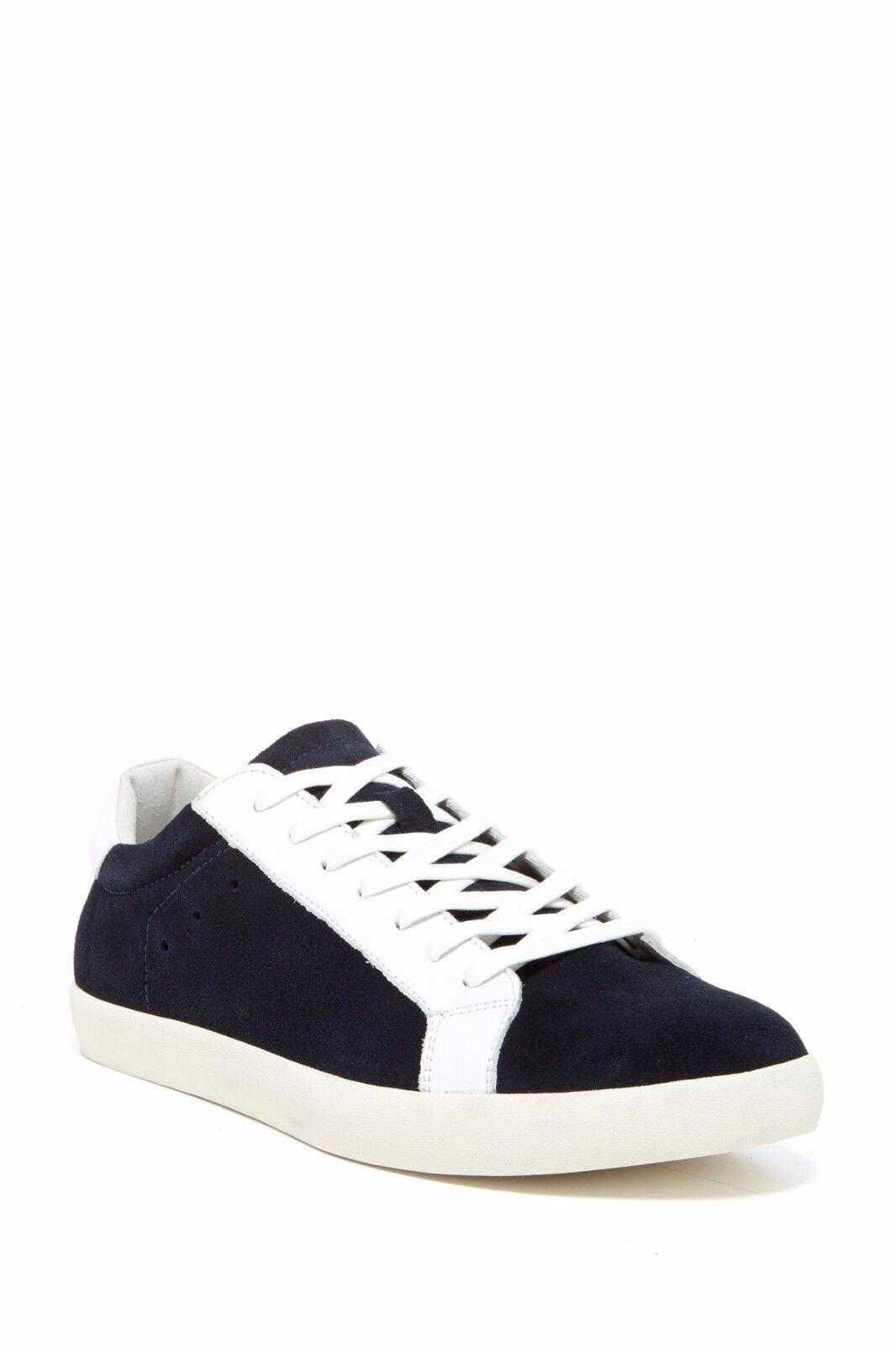 Nuevo Joe's Jeans Weber Colorblock Zapatillas De Hombre Talla 11