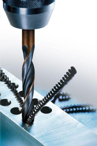 5-19 Engrenage Mold 1,5 module 1,5 nombre de dents 19 matériau c45 etzr-m1