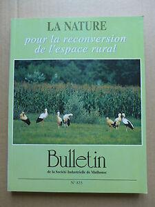 Bulletin-de-la-societe-industrielle-de-mulhouse-N-835-La-nature