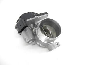 Original-Drosselklappe-VW-Audi-3-0-3-0-TDI-059145950AF-Reglerklappe-059145950AA