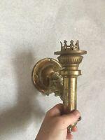 Find Kahyt Lampe på DBA køb og salg af nyt og brugt