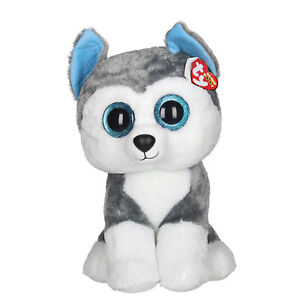 485c8964f2d TY Beanie Boos Buddy Large 16